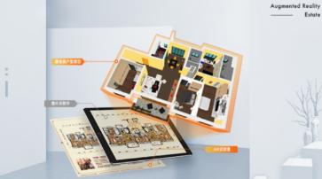 碧桂园·凤凰山丨iPad数码楼书