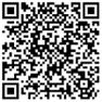 视趣app